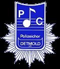 Polizeichor Detmold e. V.